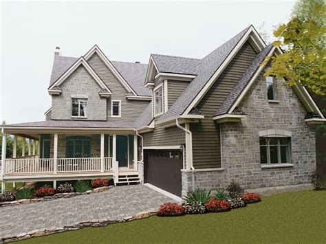 country home plans with front porch cairnbrook country farmhouse plan 032d 0482 house plans