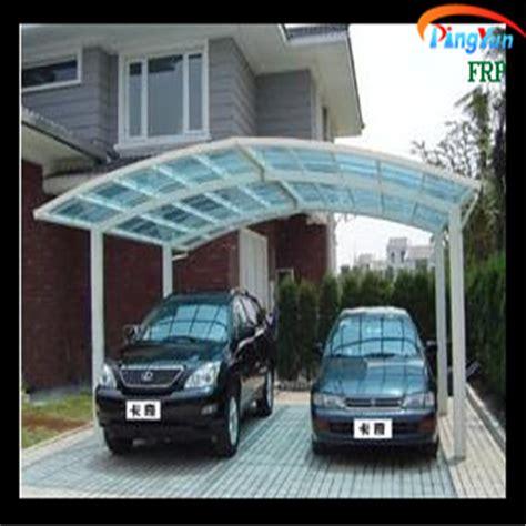 carport dachmaterial carport 220 berdachung material carport 220 berdachung carport