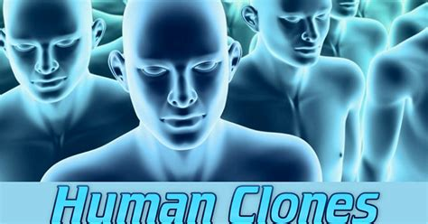 astral light s cloning center experiences human clones