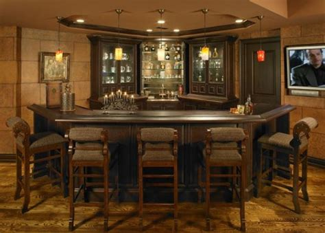 bar design ideas your home 40 inspirational home bar design ideas for a stylish