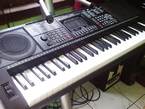 Keyboard Techno Termurah keyboard techno distributor grahasta musik jual keyboard techno t9700 g2 t9800i t9880i termurah
