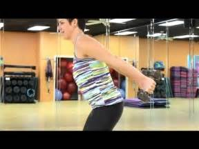 concentric exercises for triceps fitness exercise routines