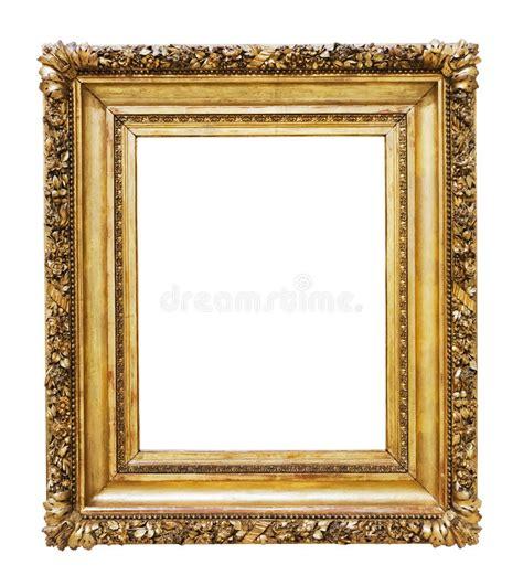Bronze Picture Frames