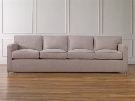 how long is a couch sofa wonderful extra long sofa 120 inch sofa extra long