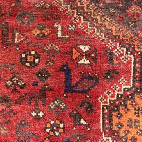 shiraz tappeti shiraz tappeti 28 images tappeto shiraz iran tappeti