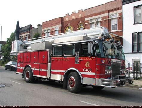 rescue chicago chicago dept g483 rescue squad chicago apparatus pi