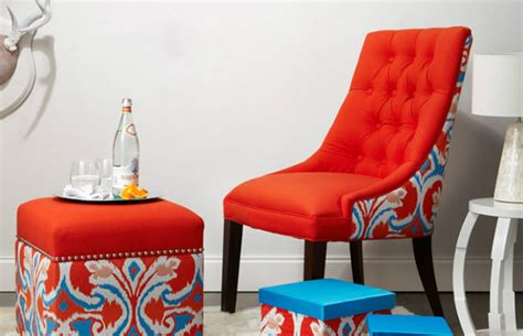 Colorful Occasional Chairs 2015 Living Room Furniture Trends Colorful Living Room Chairs