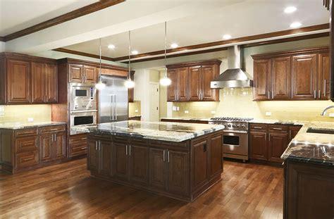 quality cabinets nj chocolate maple glaze