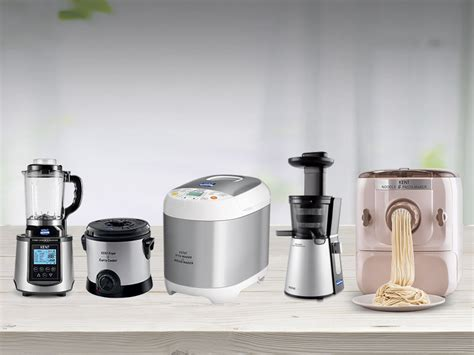 smart kitchen appliances 5 smart kitchen appliances for mother s day