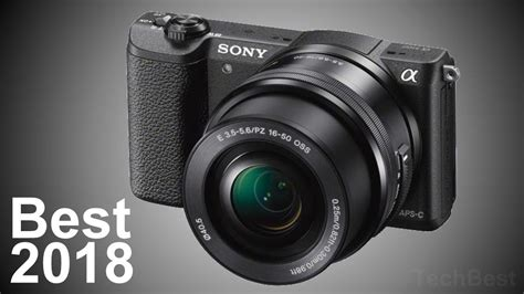 cheapest mirrorless best budget best cheap mirrorless cameras to buy
