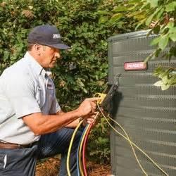 Peaden Plumbing by Peaden Air Conditioning Plumbing Electrical Sanit 228 R