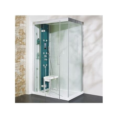 doccia italiana doccia italiana o cabina doccia