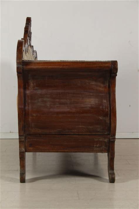 divani antiquariato divano sedie poltrone divani antiquariato