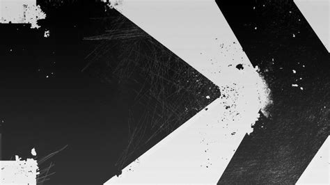 black and white arrow wallpaper black and white arrow wallpaper wallpapersafari