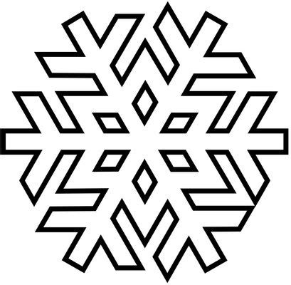 snowflake patterns coloring pages color in graphic snowflake patterns snowflake coloring