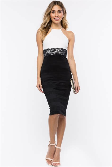 Lunar V Dress s bodycon dresses lace bodycon dress a gaci
