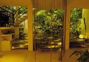 indoor vertical garden patrick blanc s house vertical garden patrick blanc