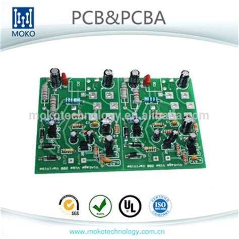 pcb layout design quote free sle pcb pcba gerber file bom list pcb quote and