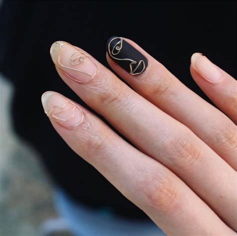 new year cut fingernails a new cutting edge wire nail could be the most