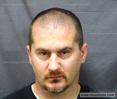 Oakland County Arrest Records Michigan Steven Douglas Paulus Mugshot Steven Douglas Paulus Arrest Oakland County Mi