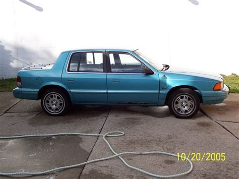 blue book used cars values 1994 plymouth acclaim security system how to hot wire 1994 plymouth acclaim how to hot wire 1994 plymouth acclaim 1994 plymouth