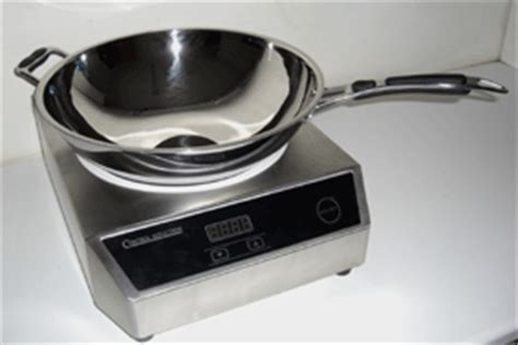 induction cooker victor induction wok induction cooker hci 31g electric cooking electrical by