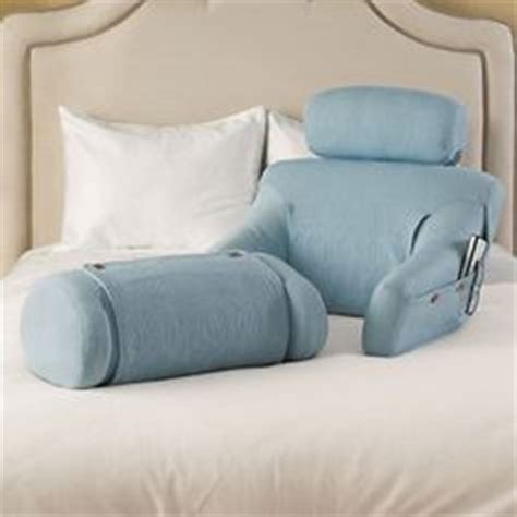 bed lounge reading pillow 1000 images about reading pillows for your bed on