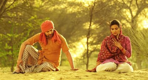 Wapking Pajabe Weeding Picture by Punjabi Hd Wallpapers Beautiful Punjabi Couples