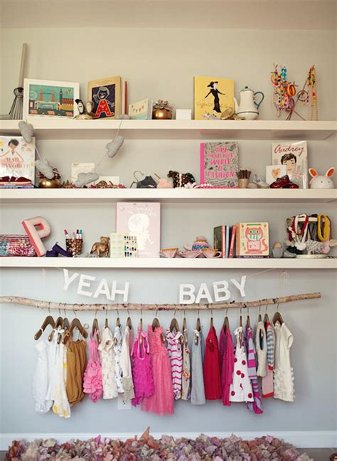 cool ways to organize your room 17 cool colorful ways to organize your room brit co