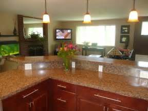 Split Level Kitchen Designs 17 Best Ideas About Split Level Kitchen On Tri Level Remodel Raised Ranch Kitchen