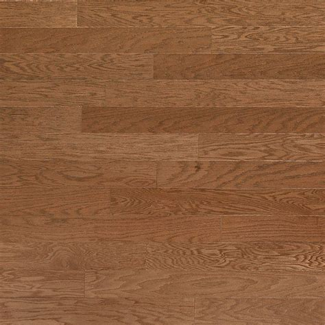 heritage mill oak parchment   thick     wide  random length engineered click