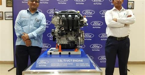 dragon  litre ti vct petrol engine