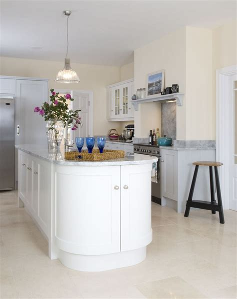 Kitchen Island Lewis 73 Best Images About White Kitchens On White