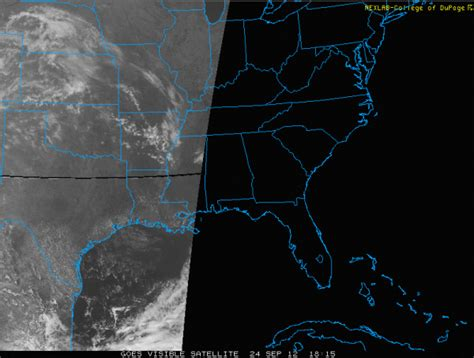 satellite weather map eastern us major weather satellite still not functioning earth