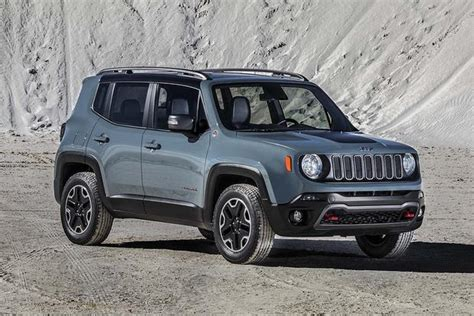 jeep honda the honda hr v appeared many years ago autotrader