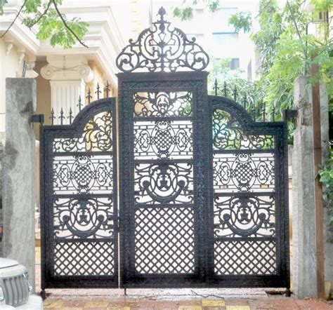 iron home stunning home iron gate design contemporary interior