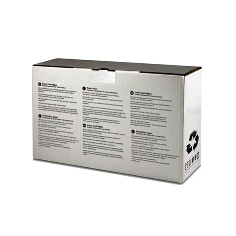 Chip Printer Hp Cf360a 508a Clj Enterprise 500 M553 K Tnr 6k 508a toner magenta kompatibel zu hp cf363a 5000 seiten kaufen