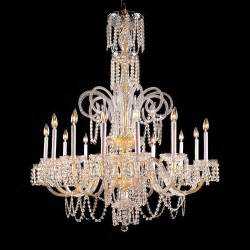 chandeliers with crystals chandeliers for traditional dining rooms