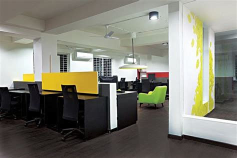 Advertising Agency Office Interiors 22 advertising agency office interior design