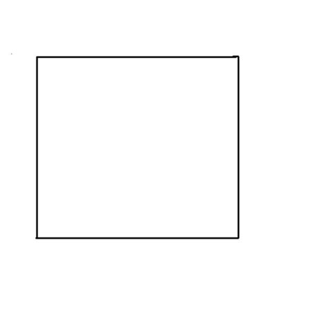 image gallery square shape