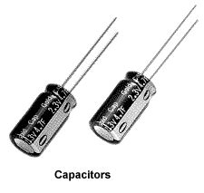a capacitor can be safely discharged electrical safety design