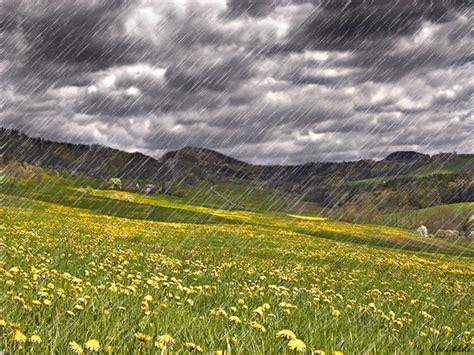 imagenes bellas lloviendo hola precioso d 205 a de lluvia no veas pasar tu vida a