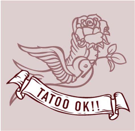 onsen ryokan tattoo japanese onsen ryokan kashiwaya ryokan in japan