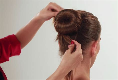 Air Hair Stylers For Hair by Pin Air Hostess Wallpapers Picture Images On