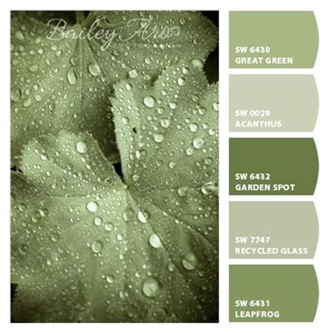 best 25 earth tones ideas on pinterest earth tone classy 40 earthy paint colors design ideas of best 25