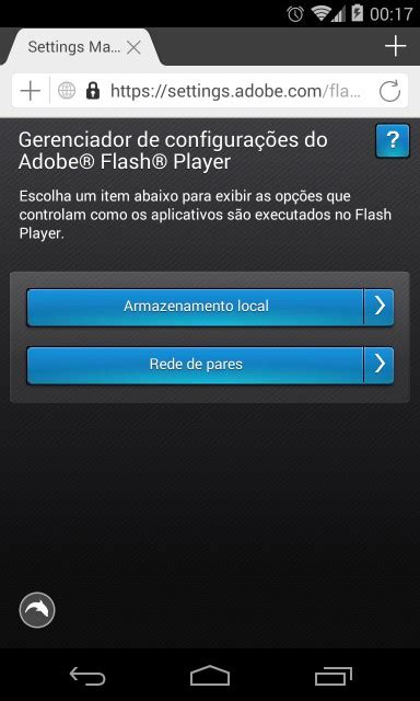 flash player for android 4 4 tutorial instale o flash player em seu android 4 4 kitkat
