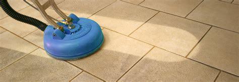 phillips flooring des moines iowa ceramic tile floor maintenance guide indianola iowa