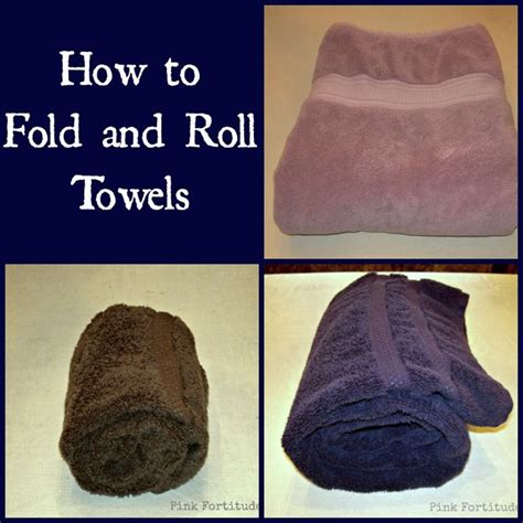 how to fold bathroom towels for display 17 best images about bathroom towel display on pinterest