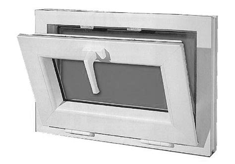 Kellerfenster Kunststoff kunststoff kellerfenster wei 223 1000x700 3b holzvertrieb