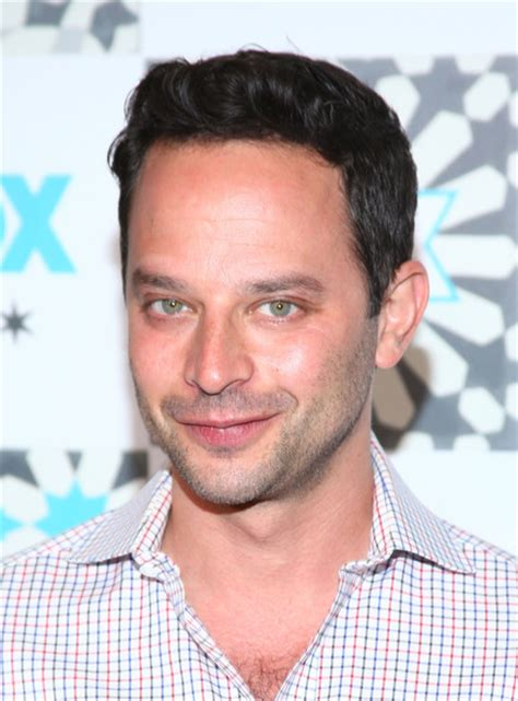 nick kroll and jake johnson greenfield ca pictures posters news and videos on your